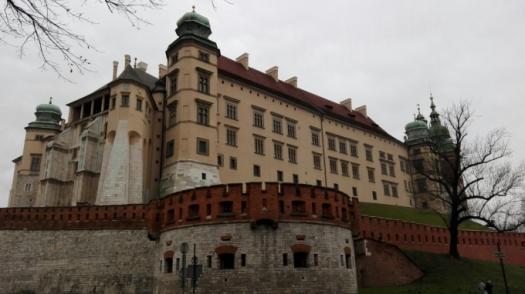 castello-di-cracovia