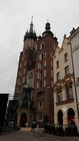 cattedralecracovia