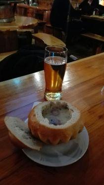 zuppa-di-cracovia