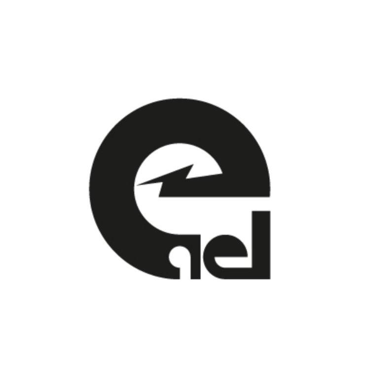 Vecchio Brand Enel