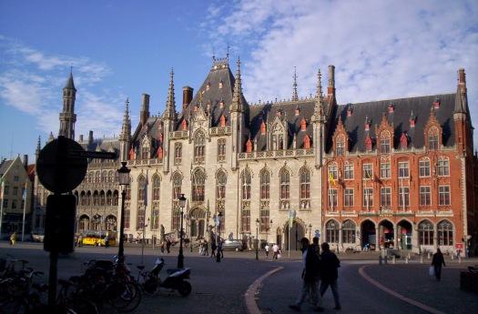 Brugge_16.jpg