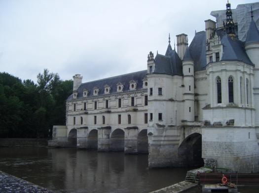 Castello di Chenonceau (14).JPG