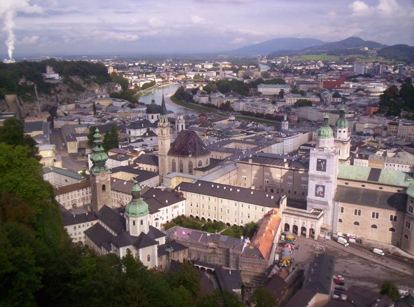 Salisburgo_25