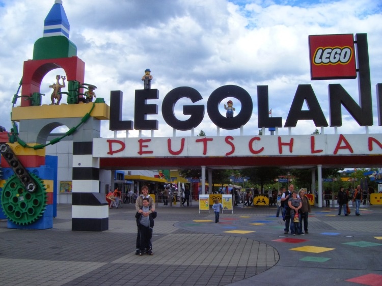 legoland-germany