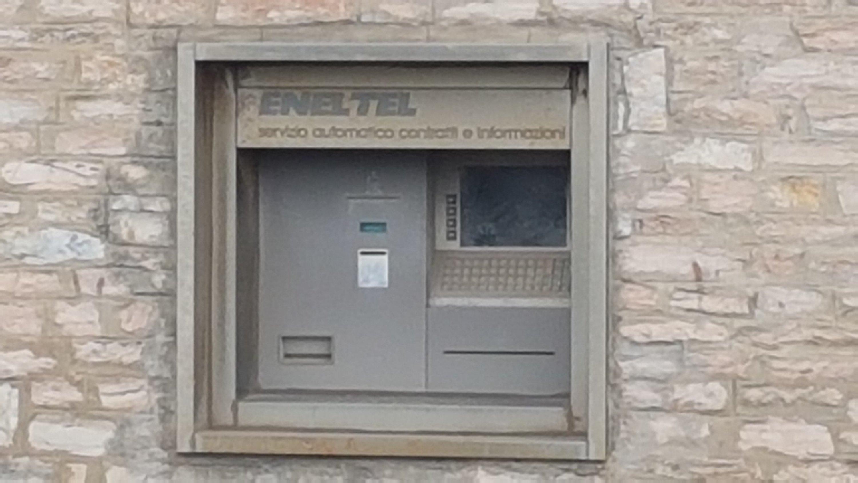 EnelTel