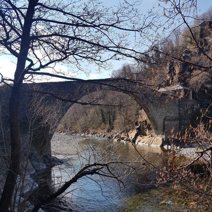 Ponte del Ròch