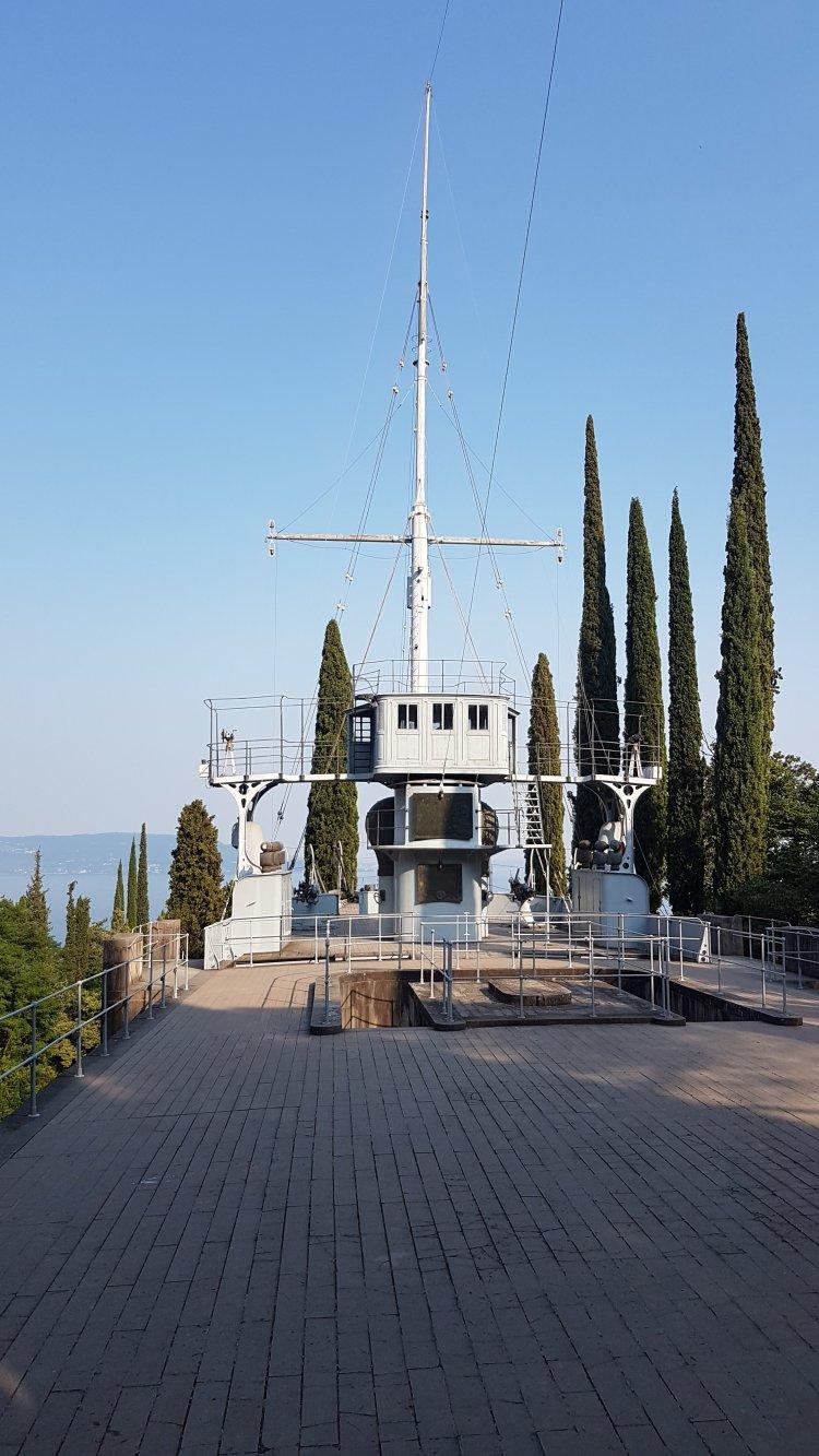 Nava Puglia